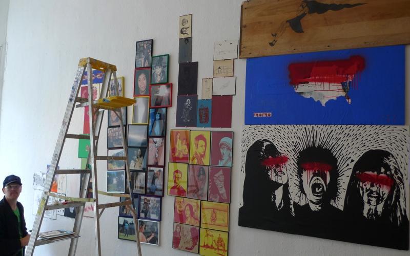 albert-reyes-new-image-art-opening-gallery-west-hollywood-los-angeles194.jpg