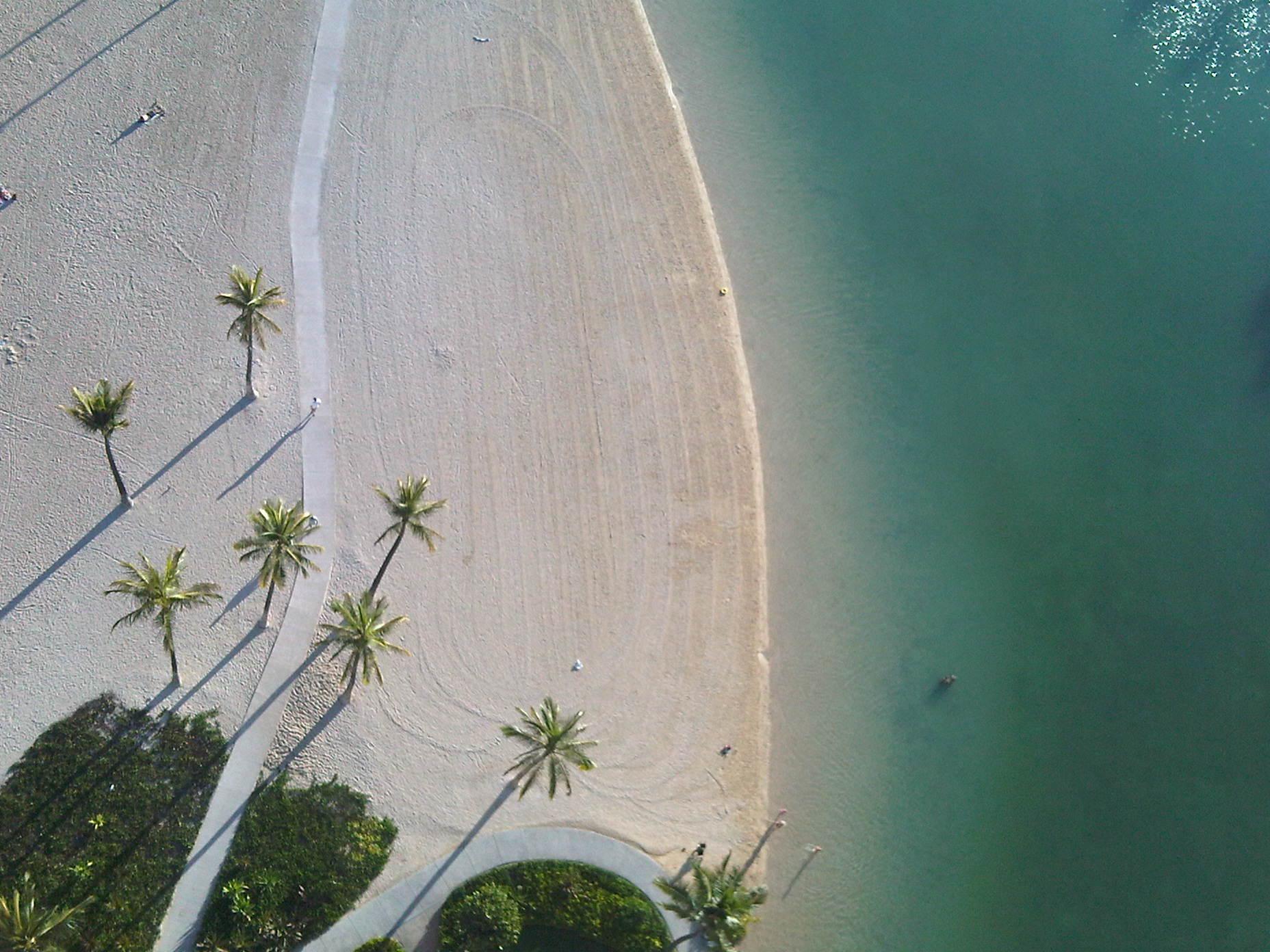 HawaiiRoom.jpg
