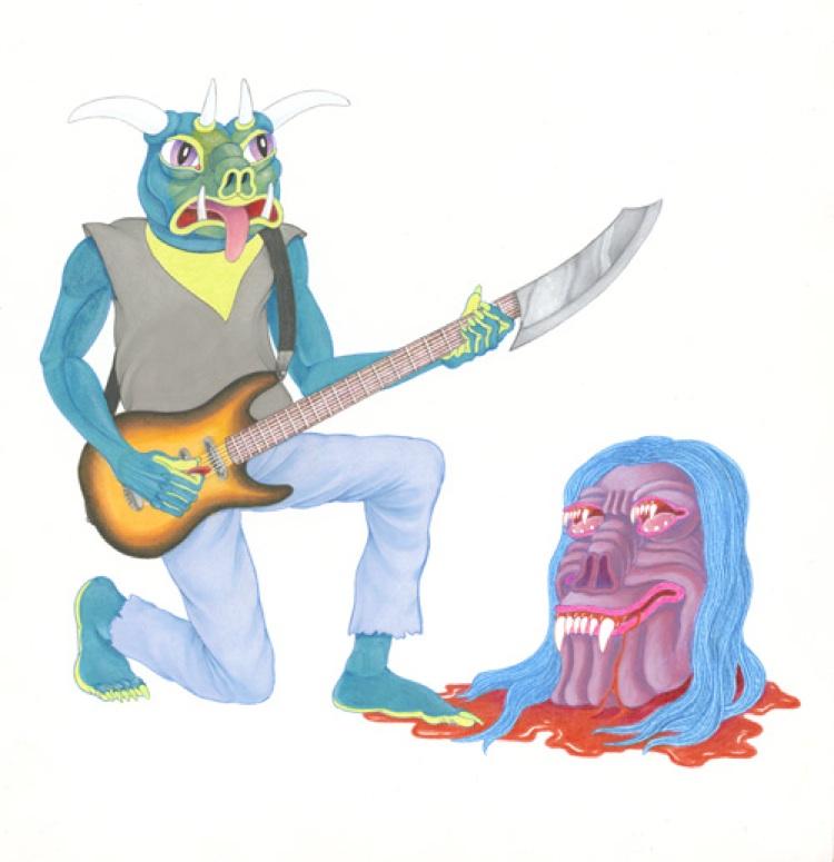 killer.guitar_big.jpg