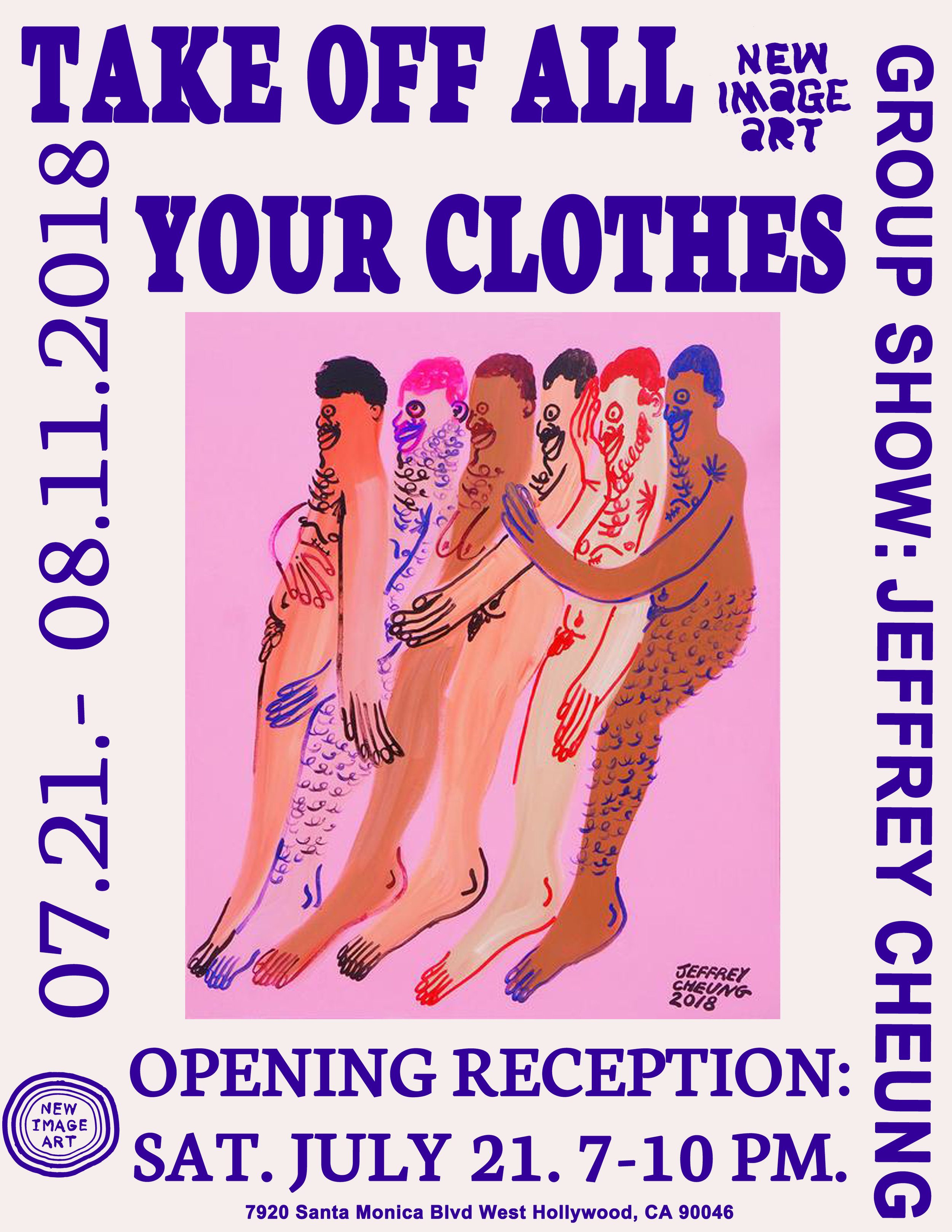 Jeffrey Cheung - Take Your Clothes Off 2018 Flyer.jpg