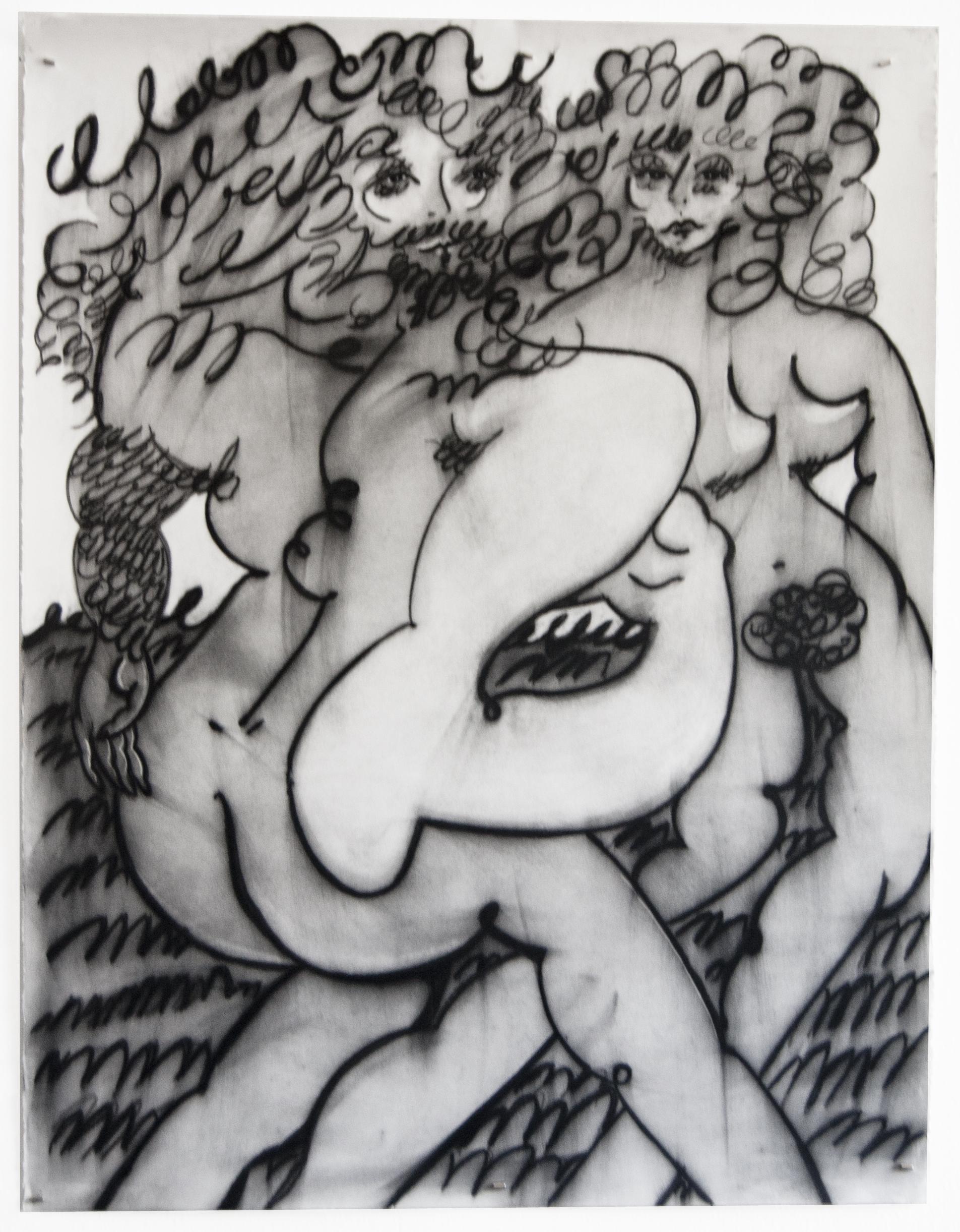 Asif Drawing 2.jpg