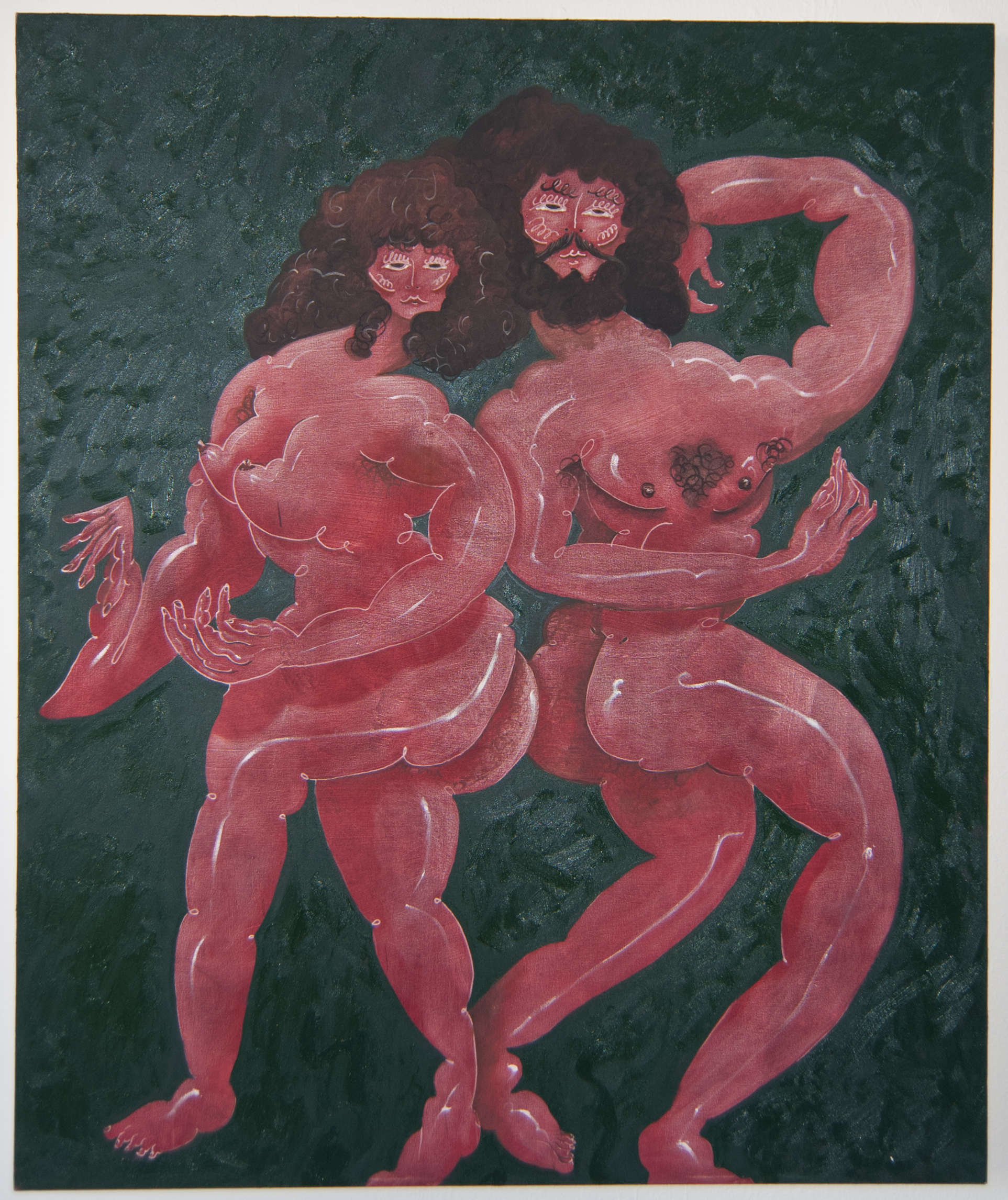 Asif Painting 3.jpg