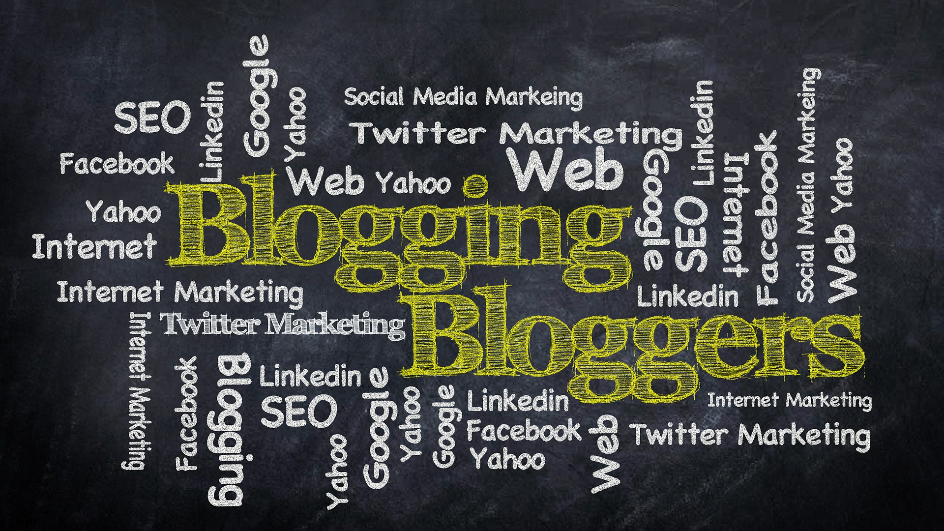 Hire A Virtual Assistant To Manage Your Blog
