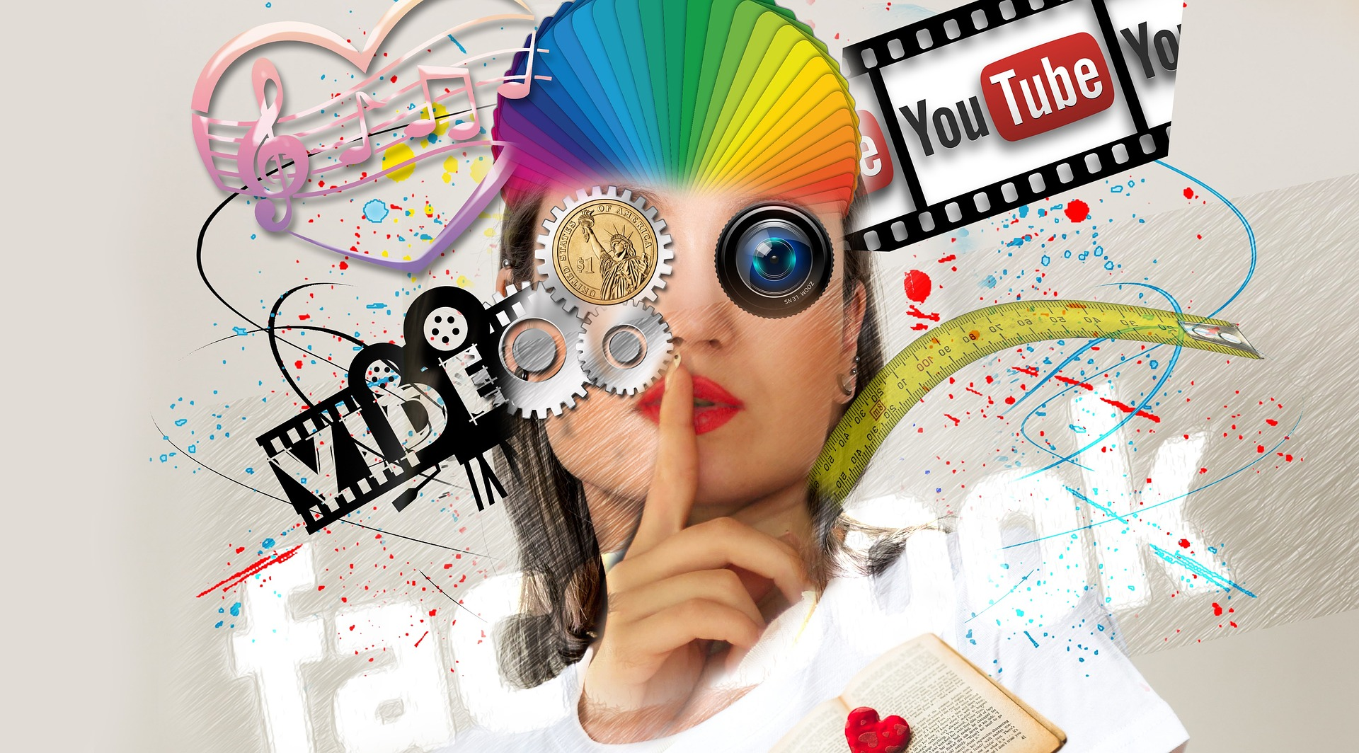 Branding: How to build brand awareness