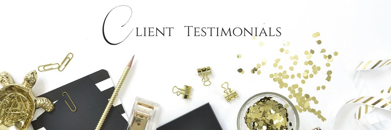 Client Testimonials Image.jpg