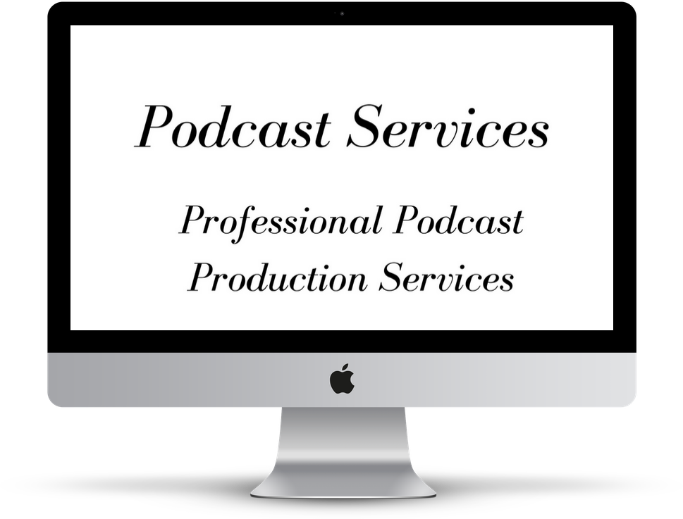 how-to-start-a-podcast