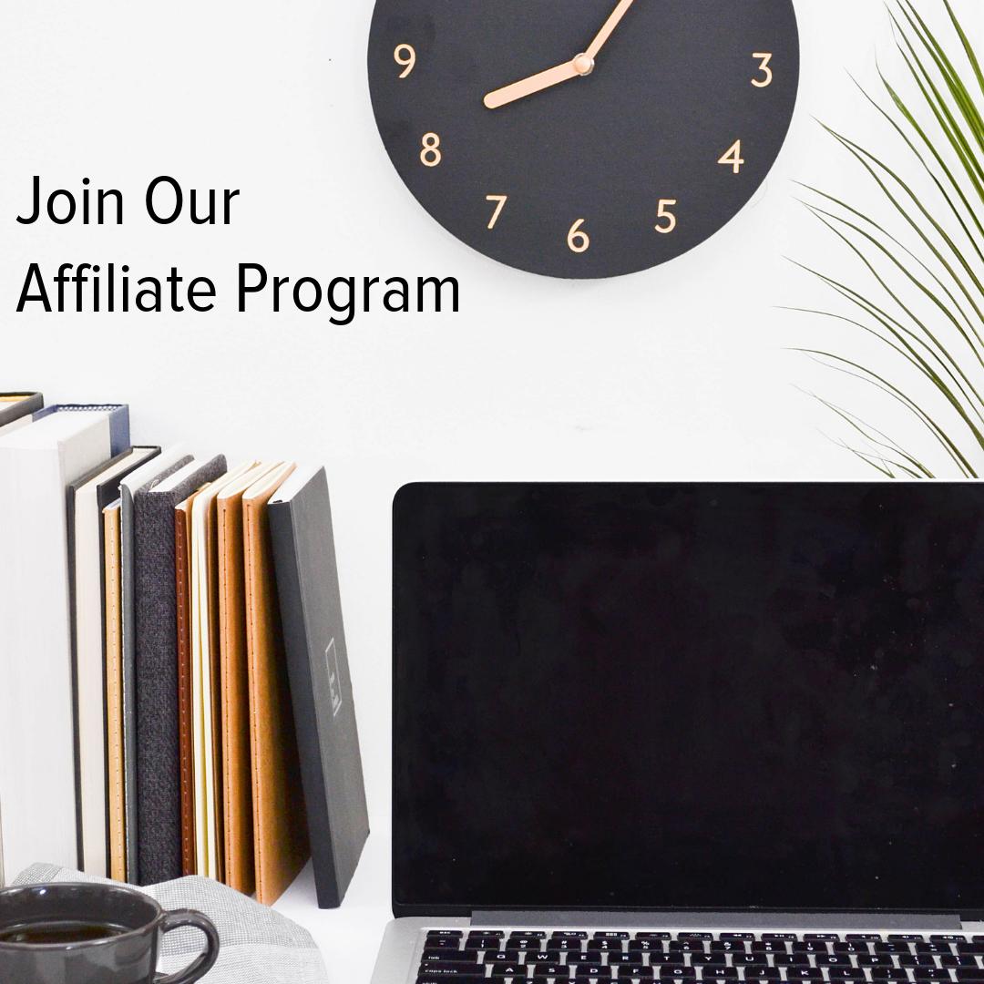 top affiliate program