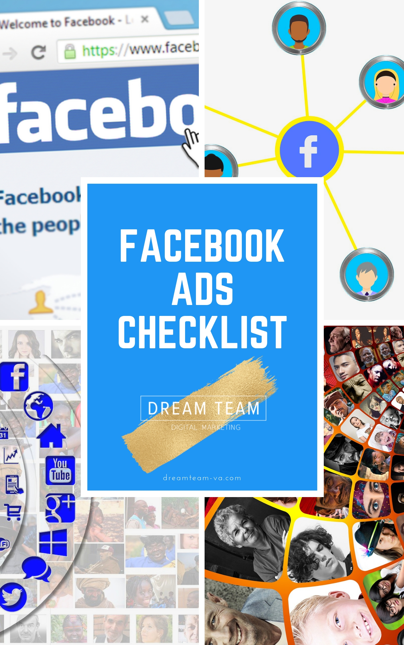 [Opt In] Facebook Ads Checklist.jpg