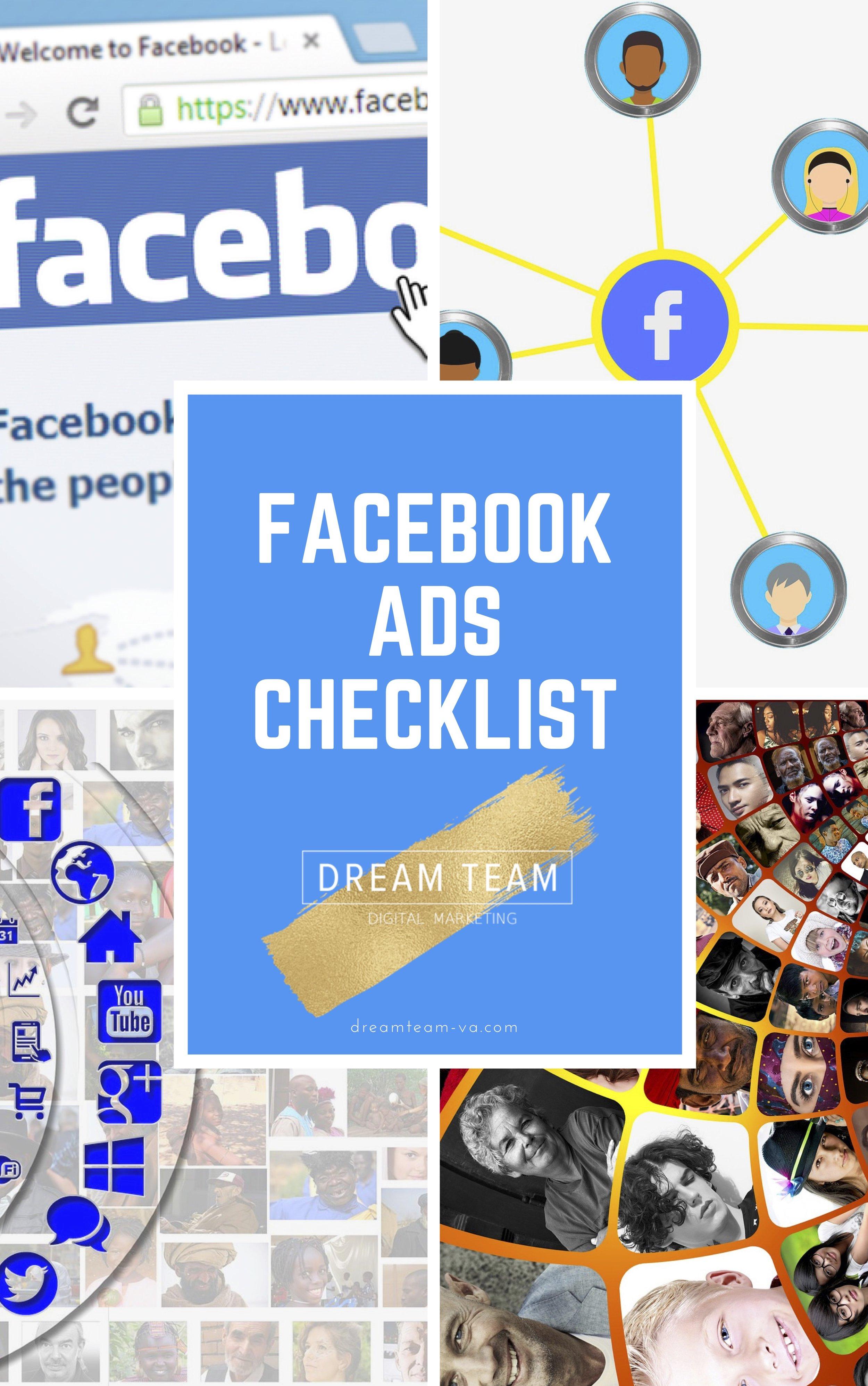 Facebook+Ads+Checklist.jpg