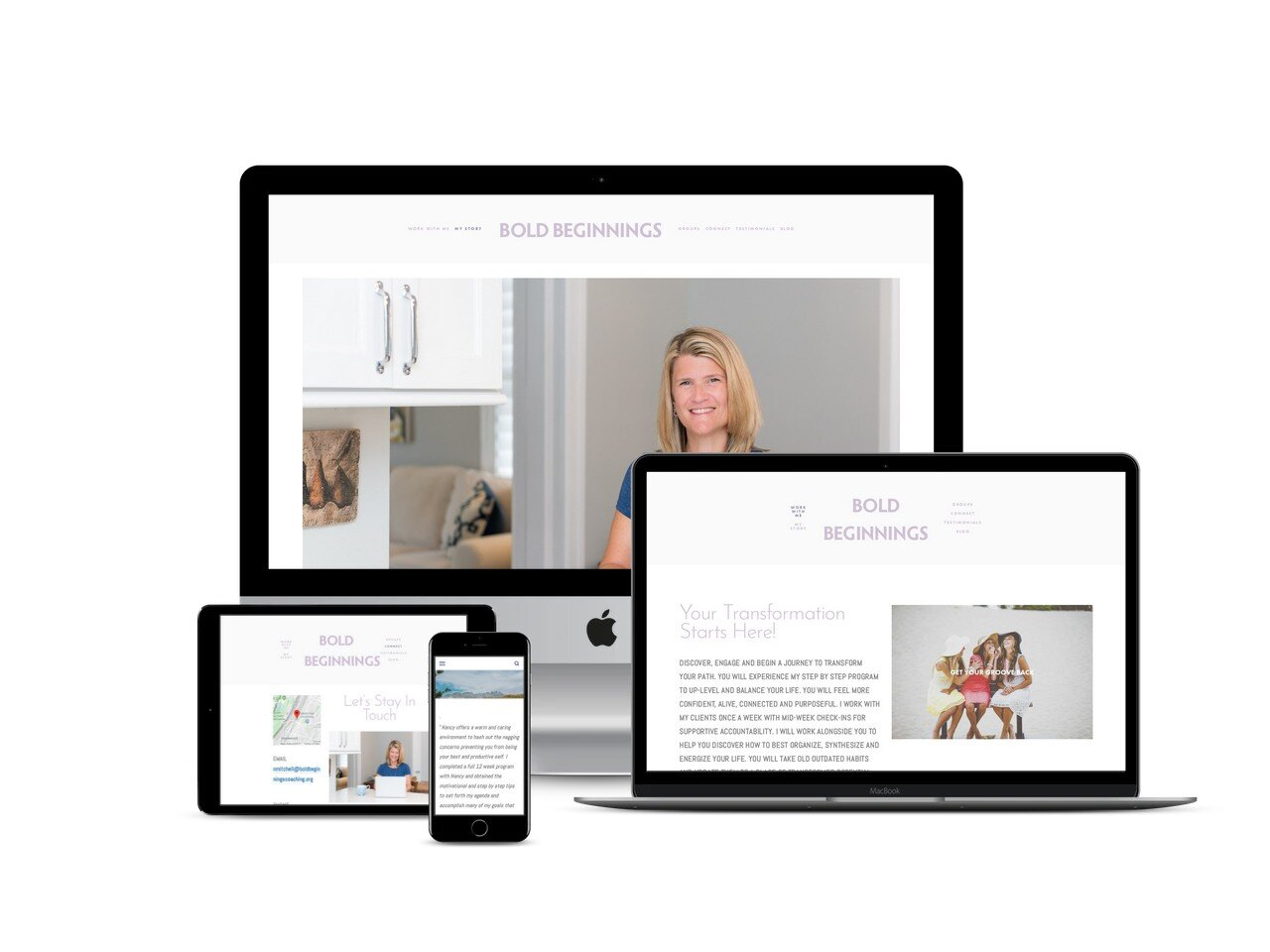 affordable+webdesign.jpeg
