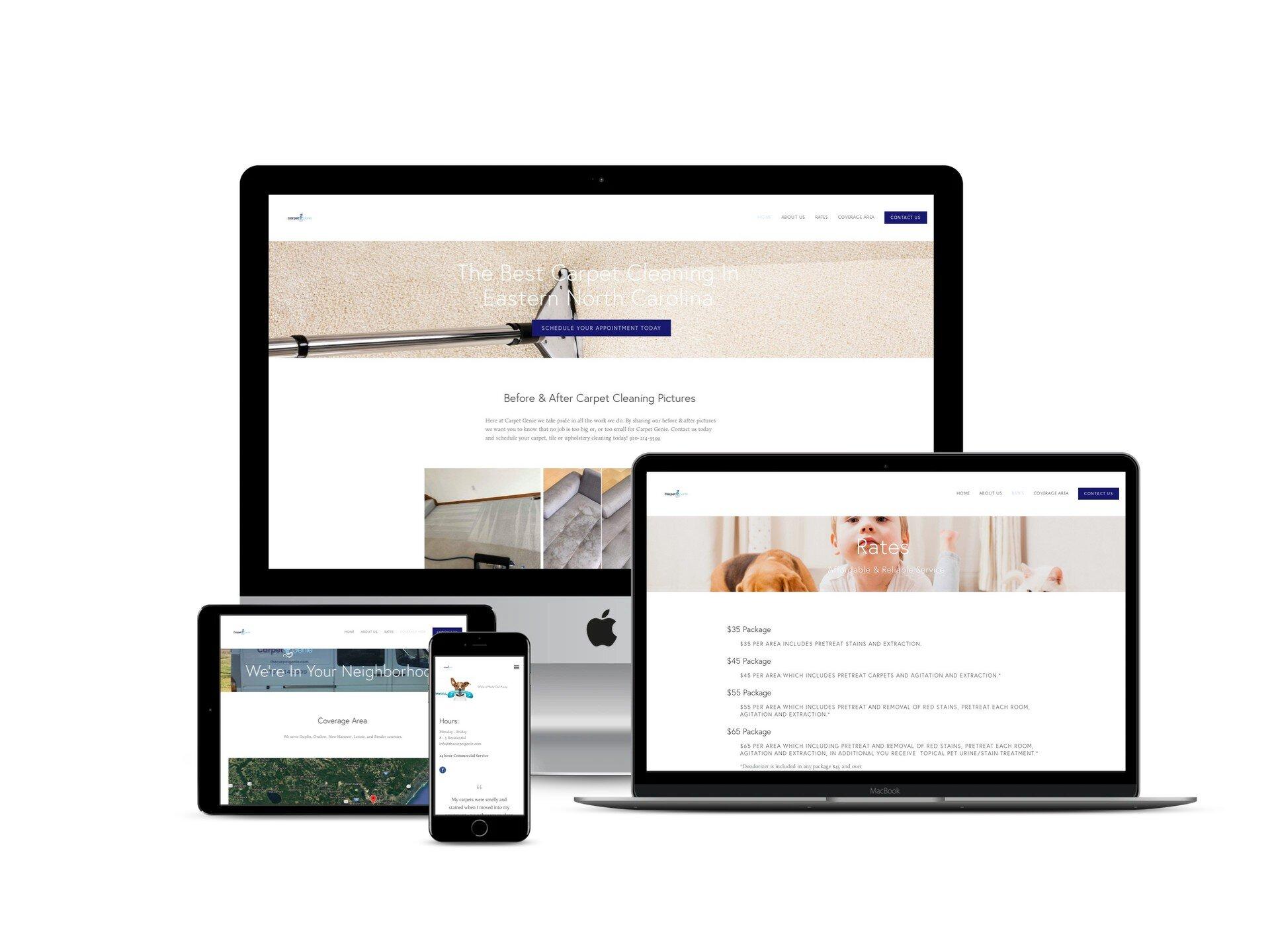 atlanta+webdesign+agency.jpeg