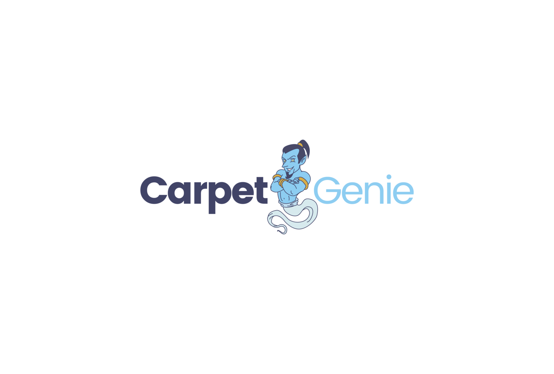 Carpet+Genie-02.png
