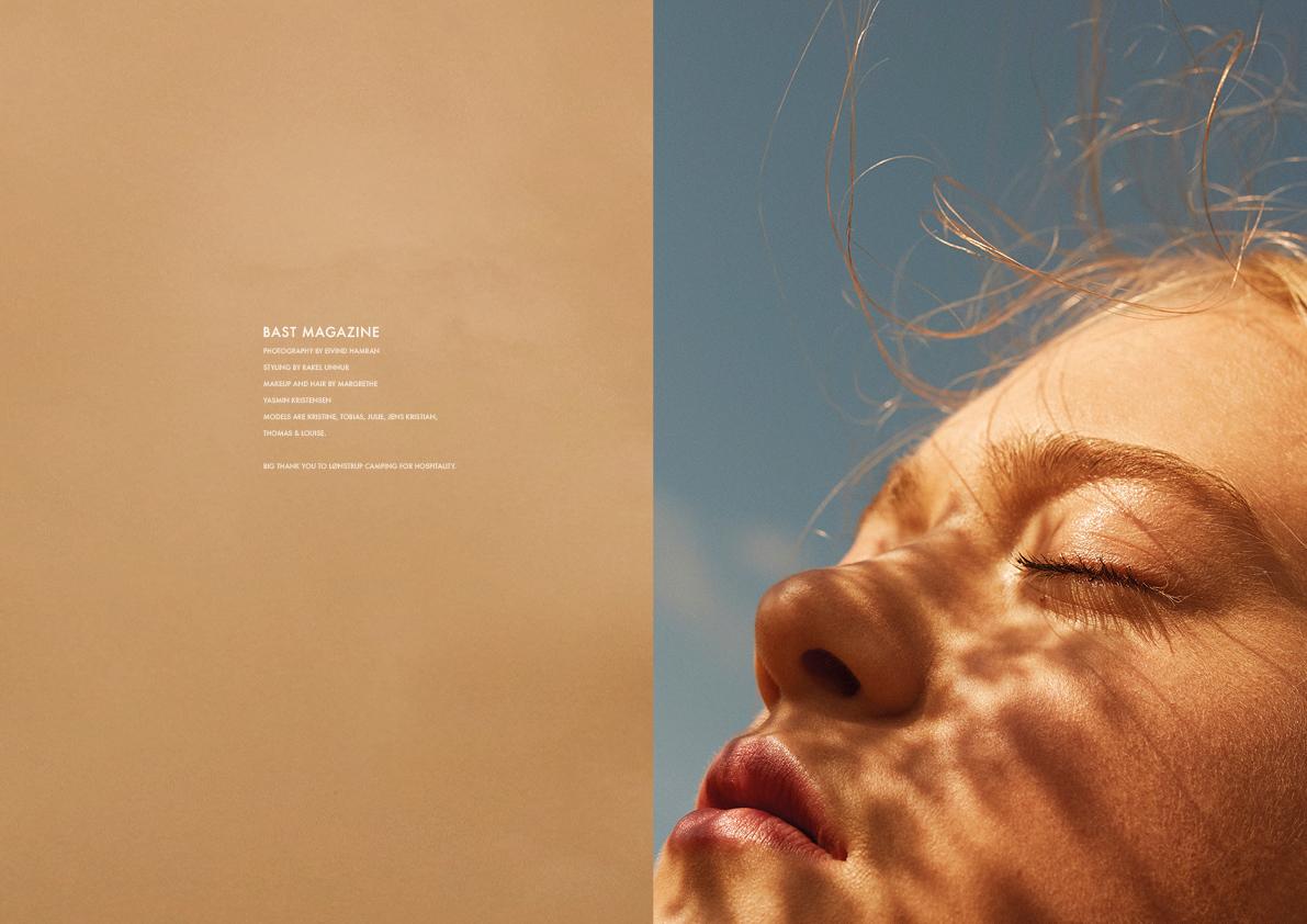 2bast magazine.jpg