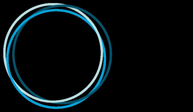 kcg-holdings-logo.png