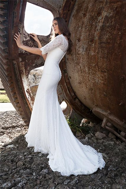 MADE WITH LOVE bridal – Katie    sale - from $ down to $