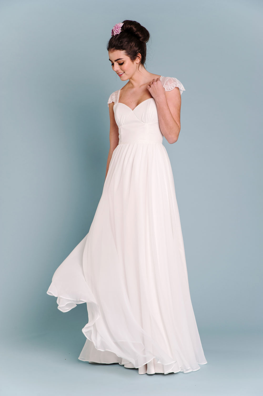 SALLY EAGLE BRIDAL – penny lane