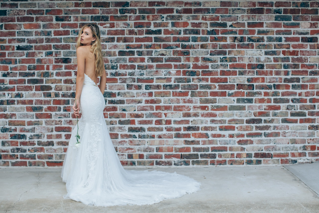 MADE WITH LOVE bridal – BO    sale - from $ down to $