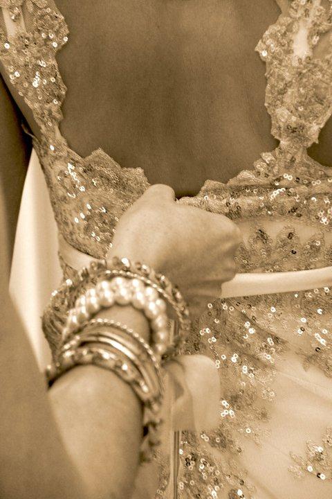 chch christchurch designer dressmaker wedding bridal dress gowns shop boutique