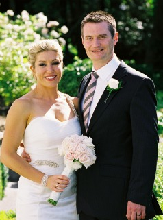 Dana - silk duchess, tulle, beaded trim - Christchurch bride