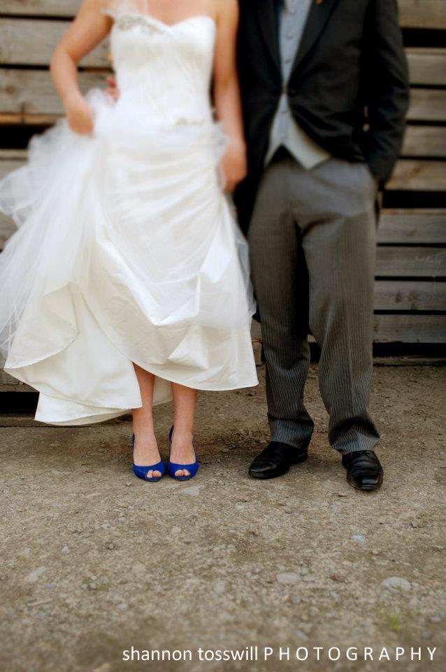v - silk dupion, tulle, beaded trim - Marlborough bride