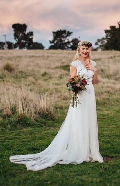 gwendolynne windsor weddings christchurch.jpg