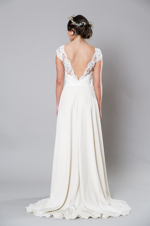 SALLY EAGLE BRIDAL – florence
