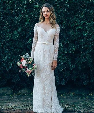 MADE WITH LOVE BRIDAL – maddY    sale - from $ down to $
