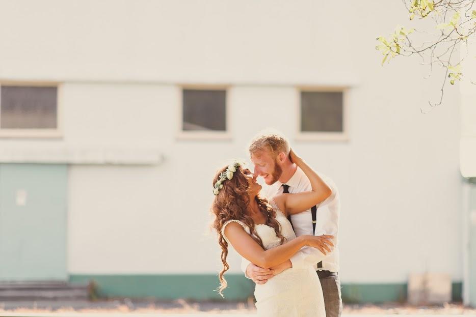 Olivia - silk satin crepe, silk tulle, corded tulle - Taranaki bride