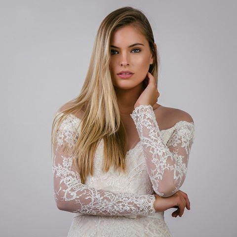 MADE WITH LOVE BRIDAL - MADDY    sale - from $ down to $