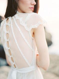 Julia - Tiana by Gwendolynne gown - Christchurch bride - Ladybug Photography