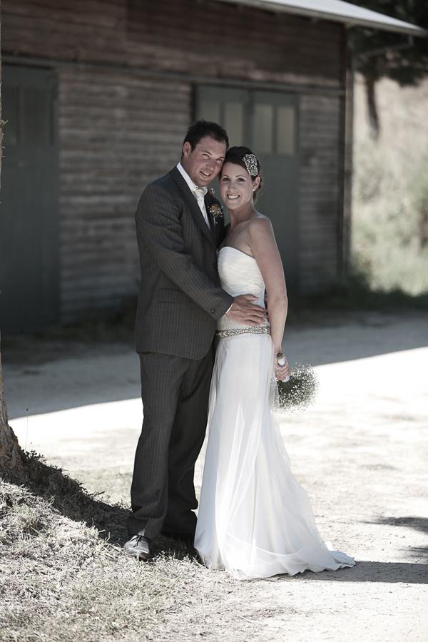 Hilary - silk satin crepe, silk tulle, beaded trim - Hawkes Bay bride