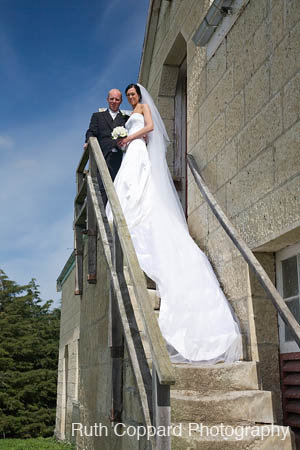 Keely - silk satin duchess - South Canterbury Bridal