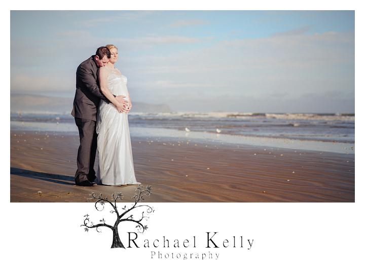 Lea - silk satin crepe, silk tulle - Southland Bridal - Rachael Kelly Photography