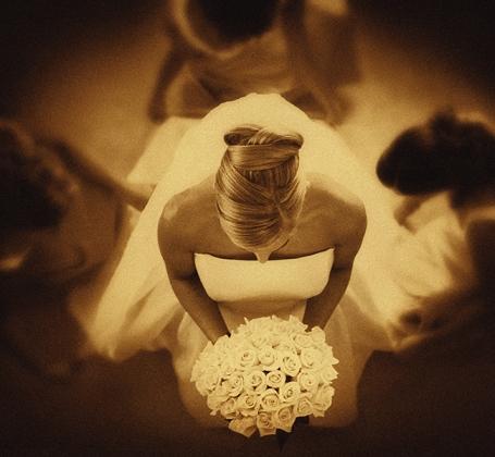 Louise - silk duchess satin - Christchurch Bridal - Moda Photographica Photography