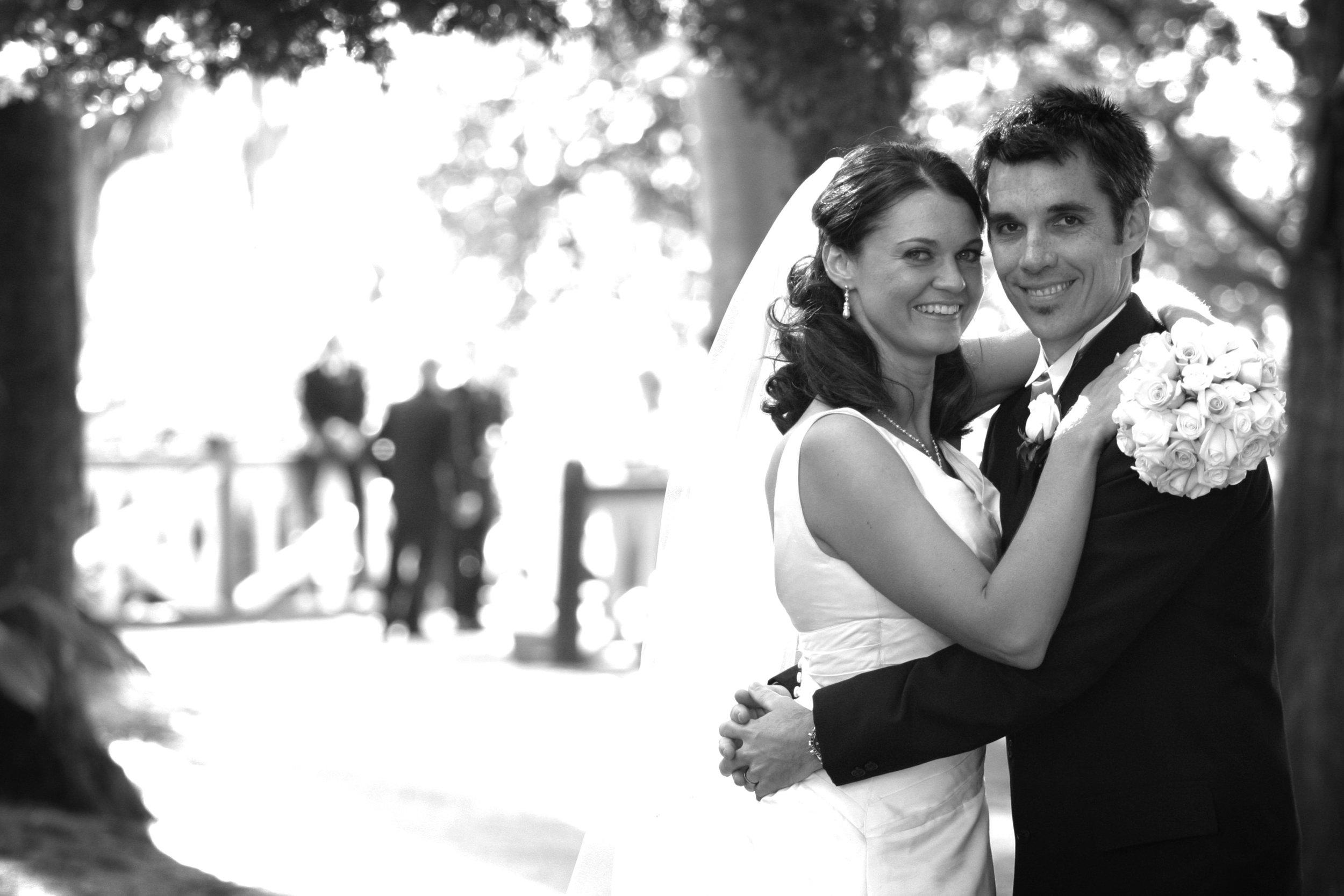 Melissa - silk dupion - Christchurch Bridal