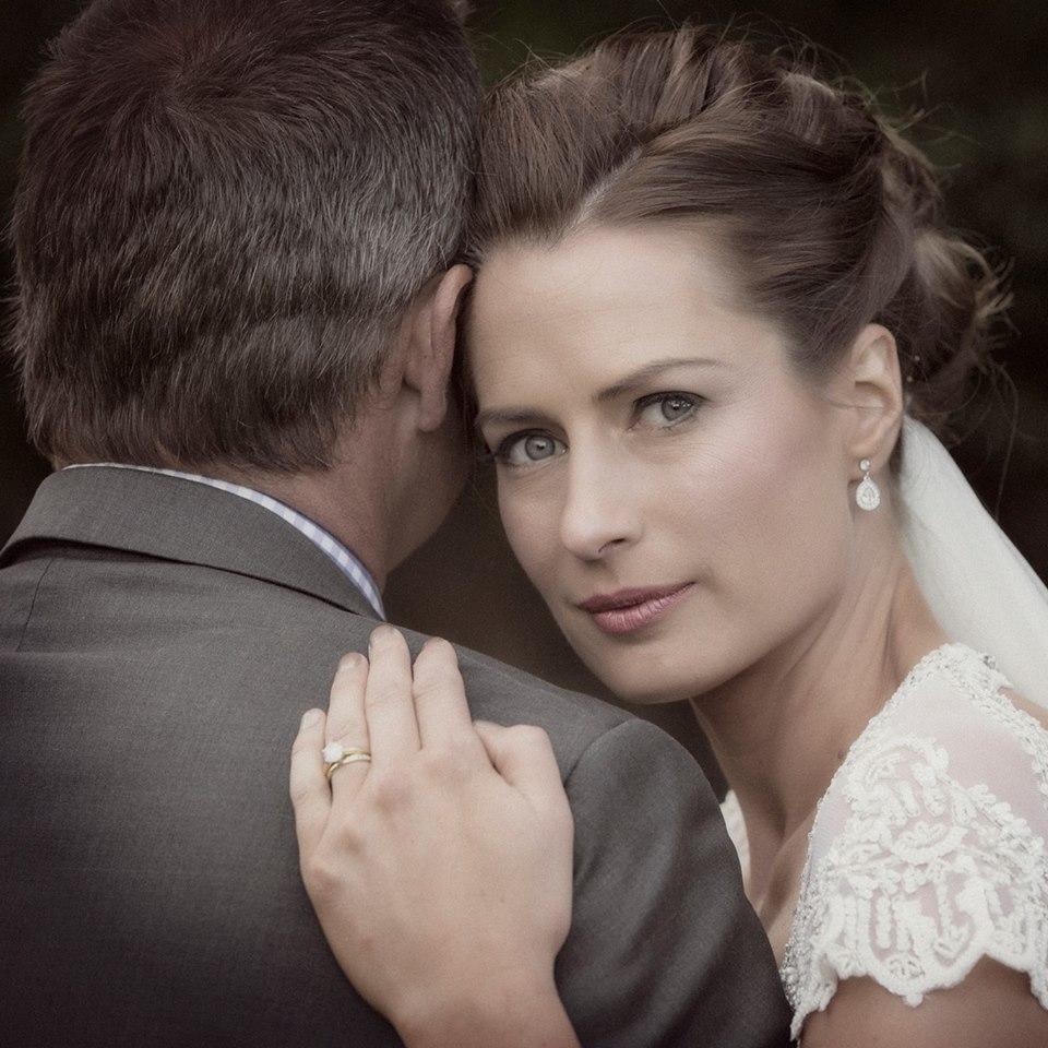 Jasmine - Gwendolynne Gabby gown - South Canterbury - Tandem Photography