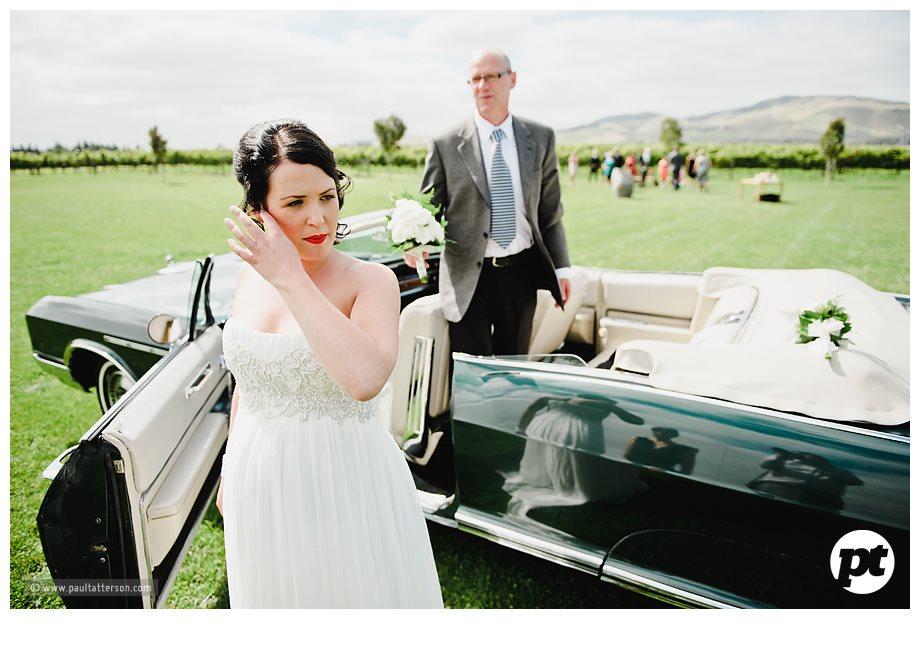Rachel - silk charmeuse, silk georgette, pearl guipure lace - Castle Rock Bride - Paul Tatterson Photography -