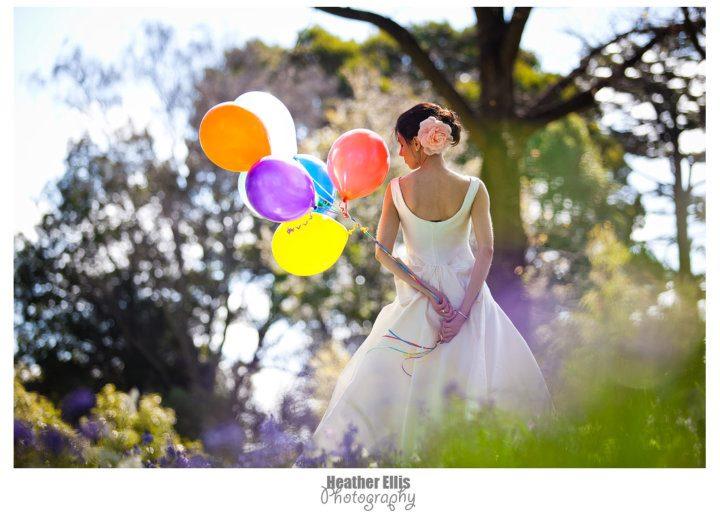 Sara - silk mikado - Christchurch Bride - Heather Ellis Photography
