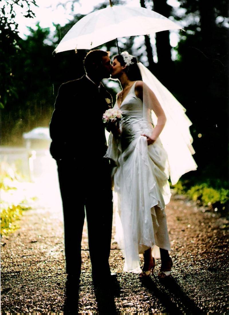 Sheryl - silk duchess satin, silk satin crepe, silk chiffon - Dunedin bridal
