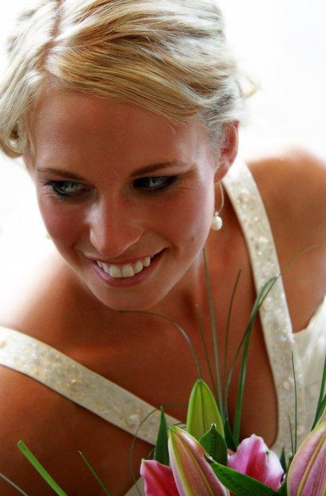 v - silk taffeta, swarovski beads - oamaru wedding