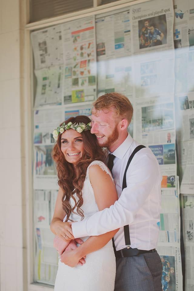 olivia - silk satin crepe, tulle, corded tulle - taranaki wedding bride