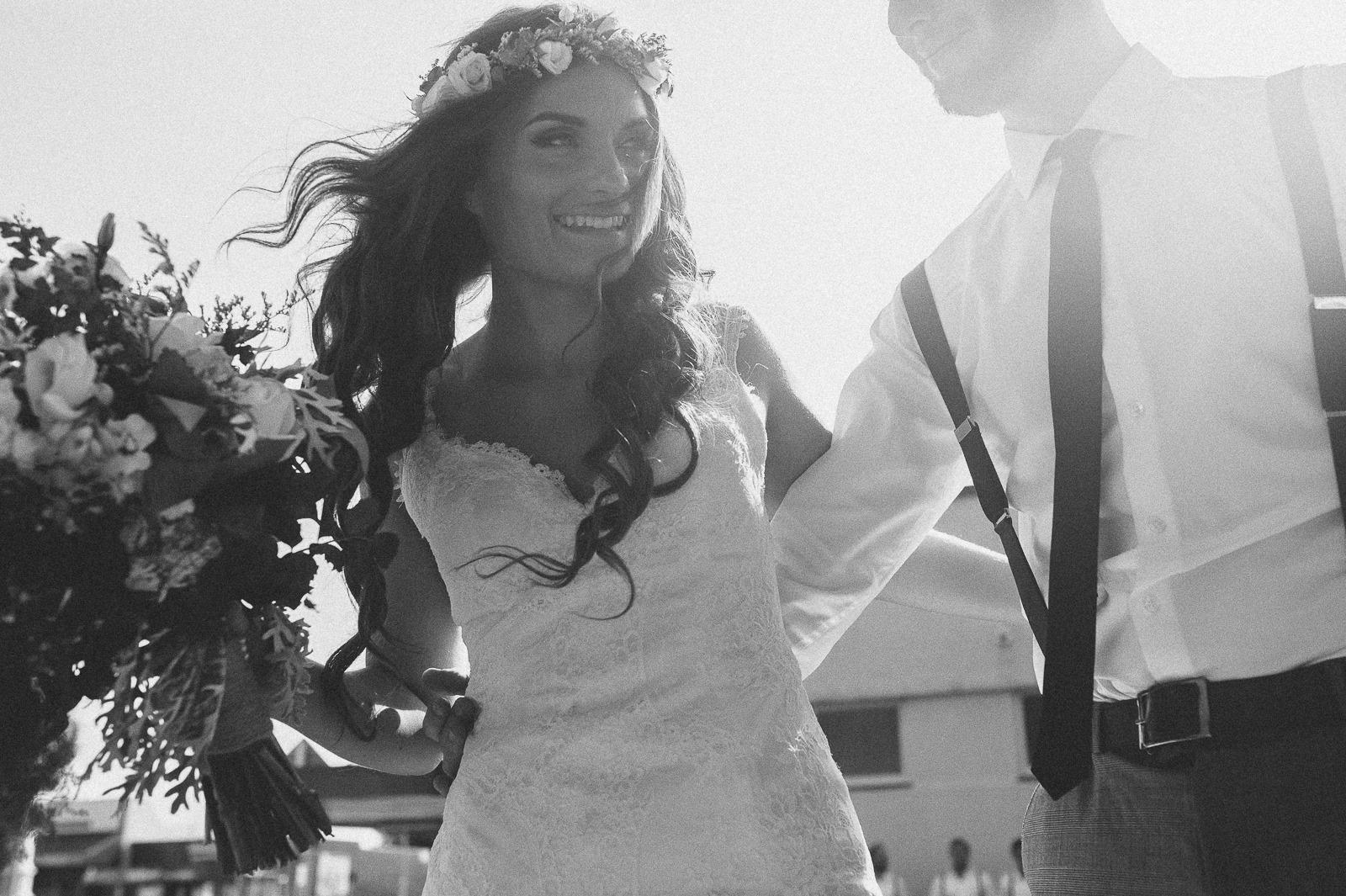 olivia, silk satin crepe, corded lace, tulle - taranaki bridal