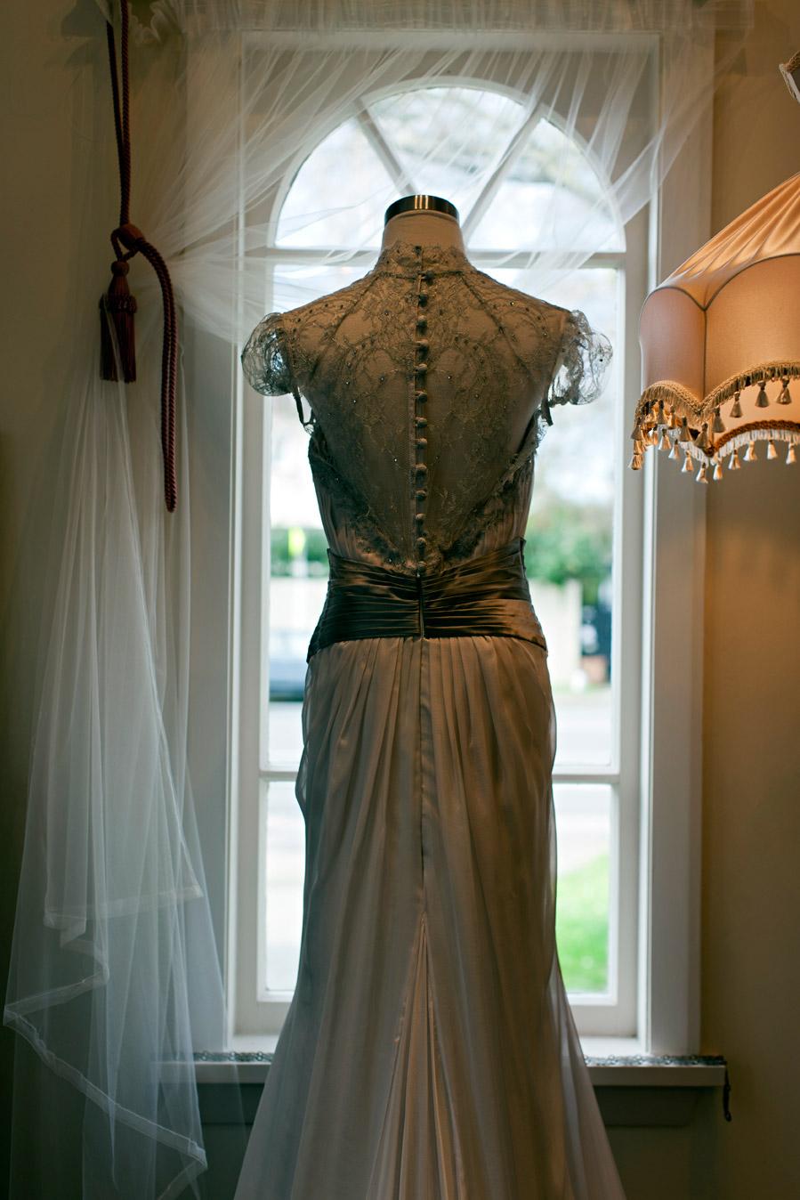 silk satin crepe, silk chiffon, silk charmeuse - christchurch wedding - Dean Mackenzie Photography