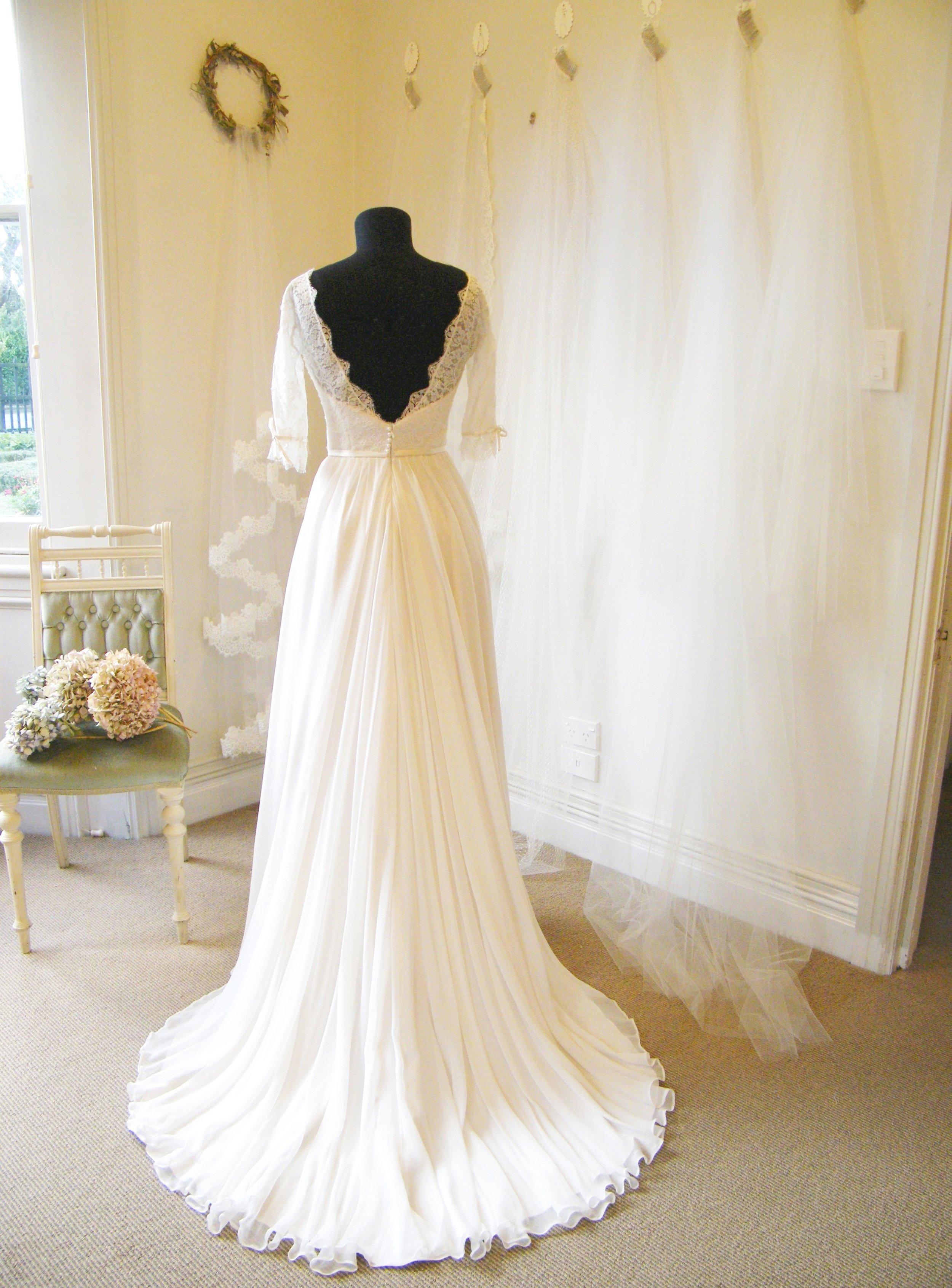 Emily - b - Christchurch Bridal Boutique Wedding Dress Shop.JPG