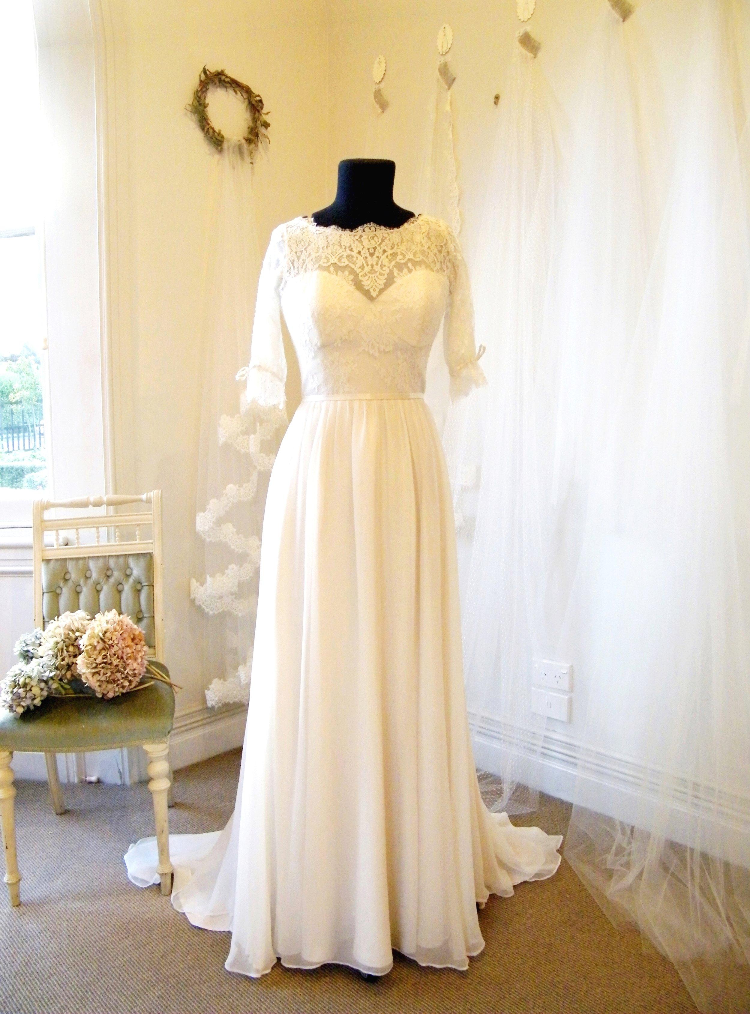 Emily - Christchurch Bridal Boutique Wedding Dress Shop.JPG