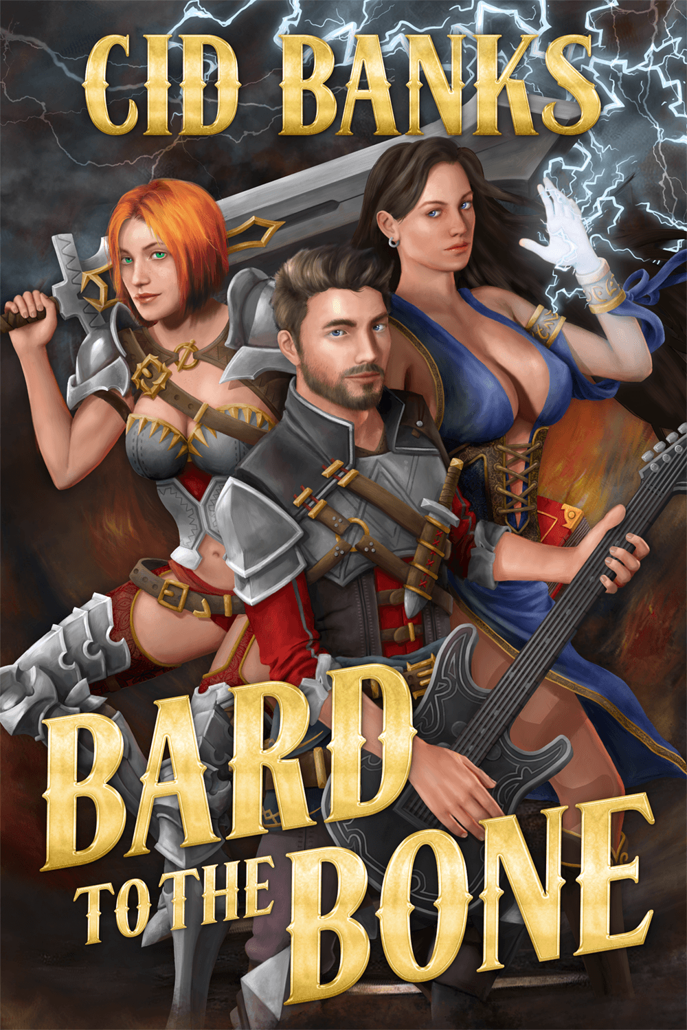 bard-cover1.png
