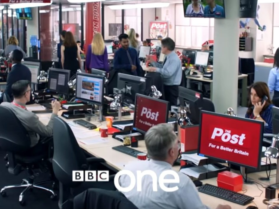Press-BBC-One-TRAILER-e1534844915164.jpg