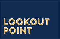 lookoutpoint-logo.jpg