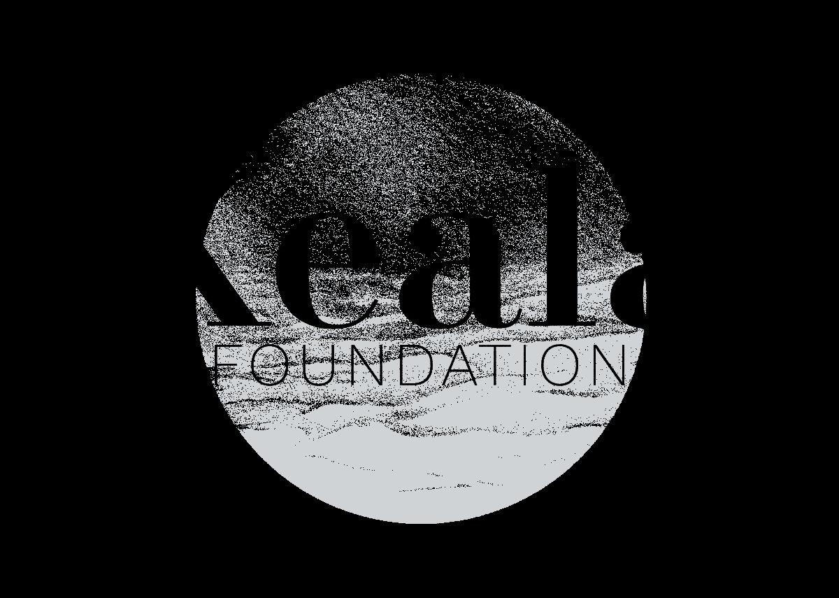 keala foundation.png