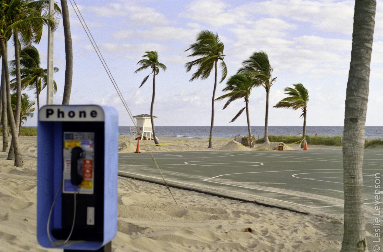 beach-florida.jpg
